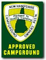 New Hampshire Campround Owners Association